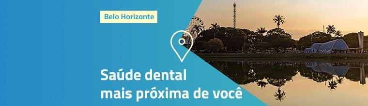amil dental bh