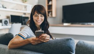 converse-com-amigos-vivo-fibra
