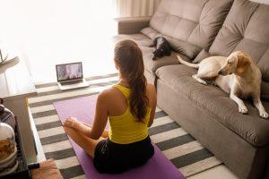 relaxe-vendo-seus-videos-internet-vivo
